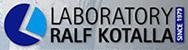 Labor Ralf Kotalla