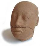 Ife Head