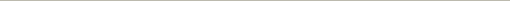 Linie Grau 510
